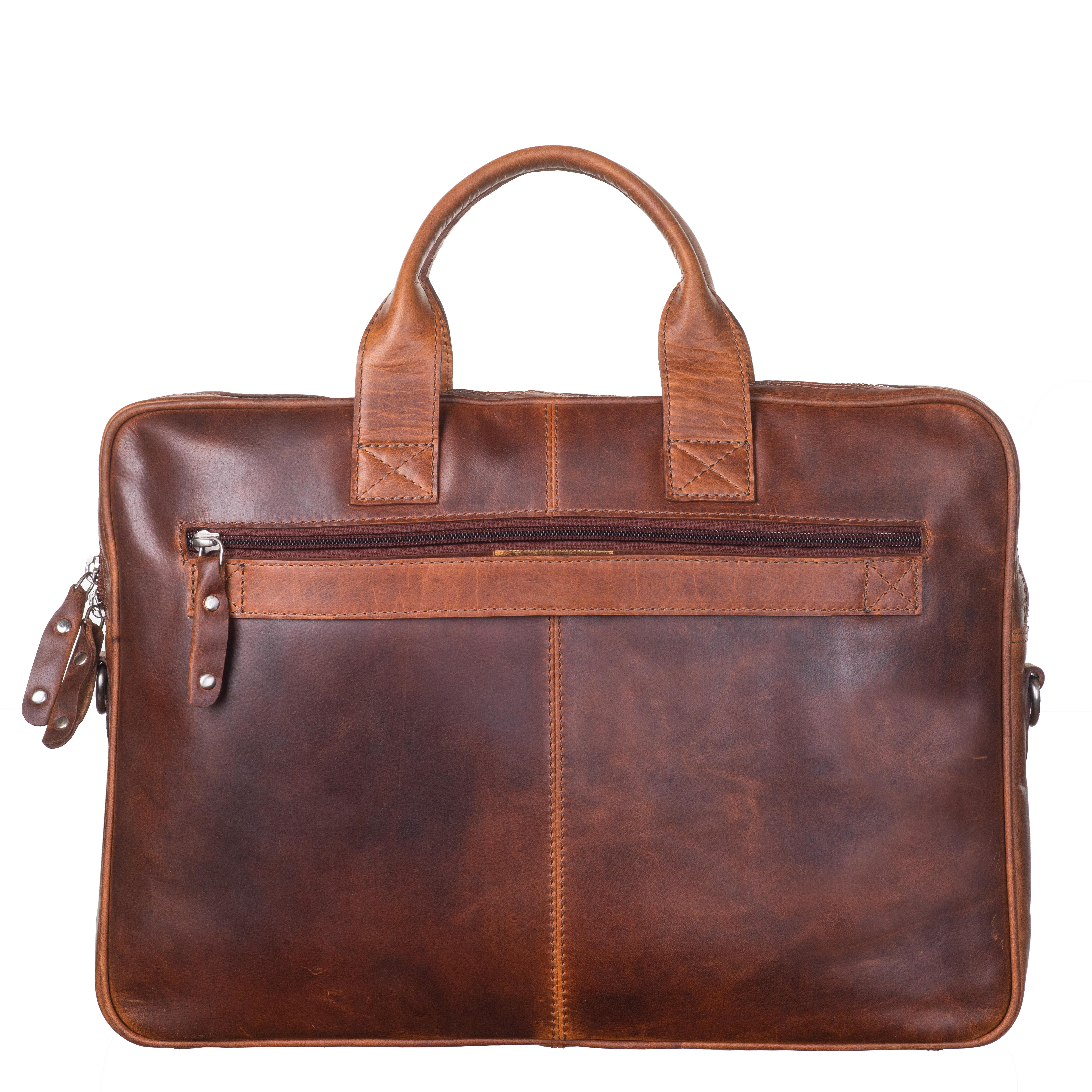 77762-26 Cognac Bak