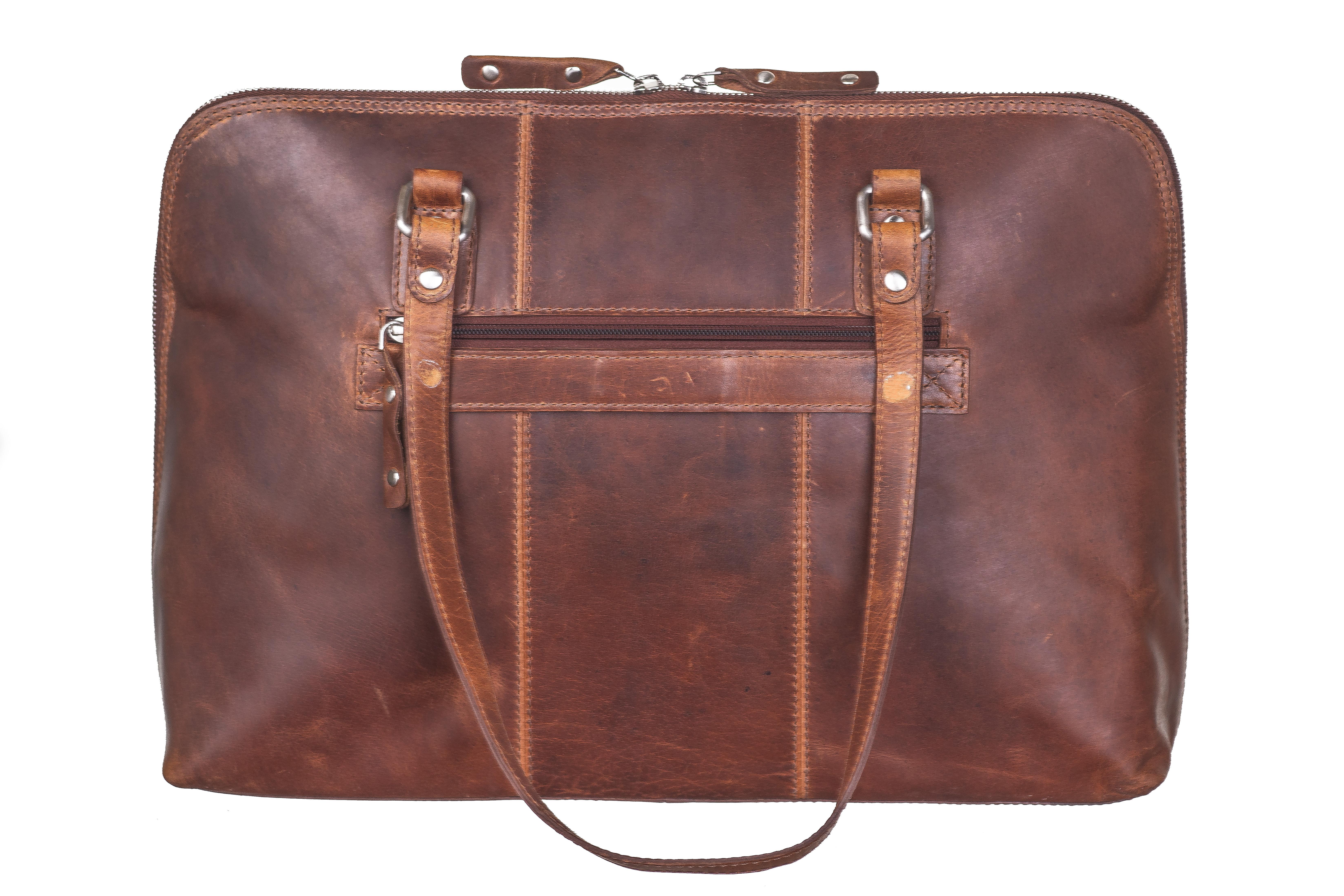 77765-26 Cognac Bak