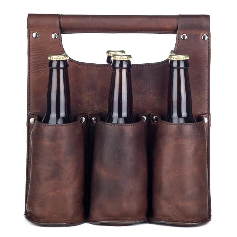 Vin & Öl-väskor ölväska