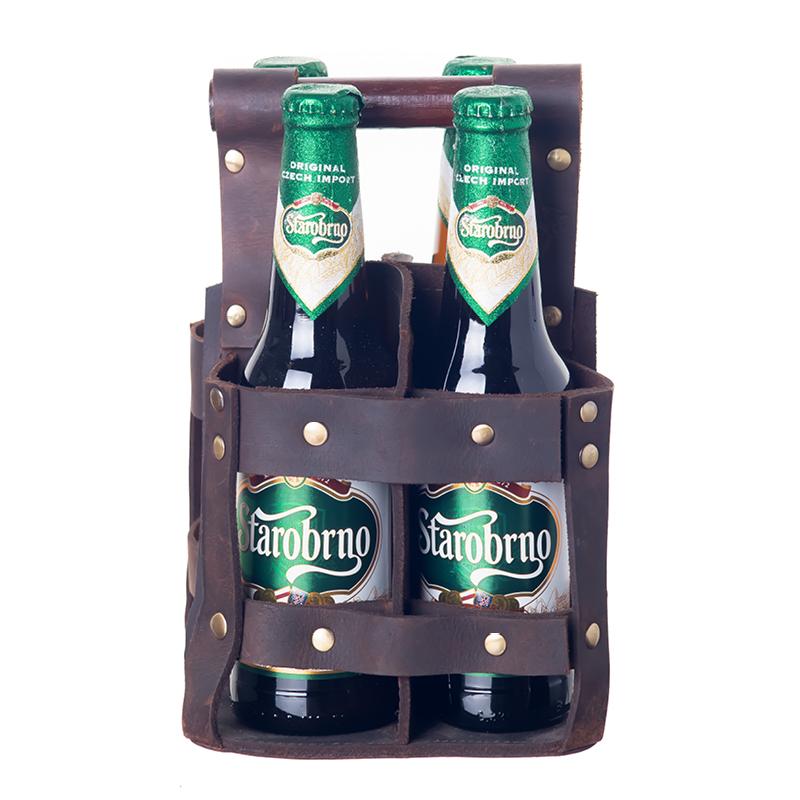 bryggerieväska 4