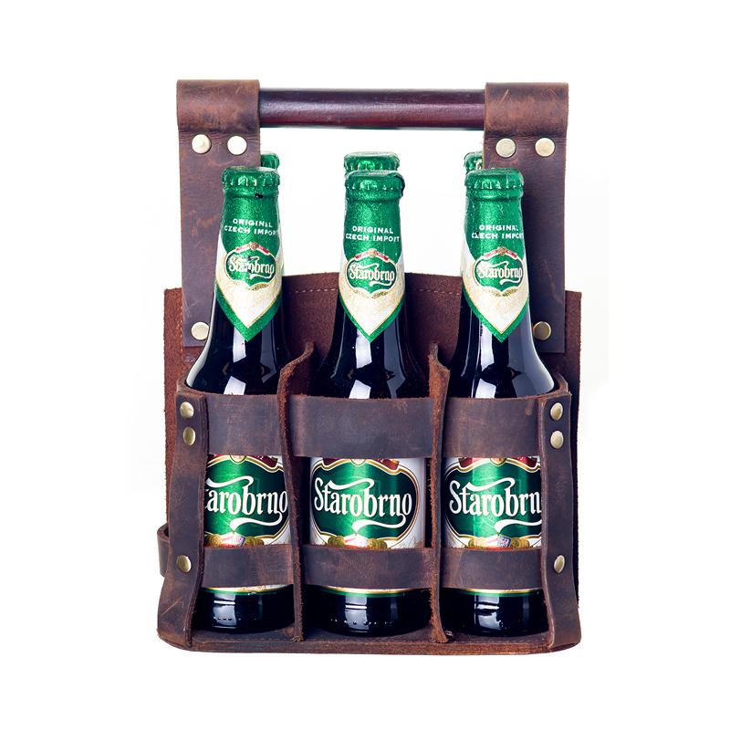 bryggerieväska 6