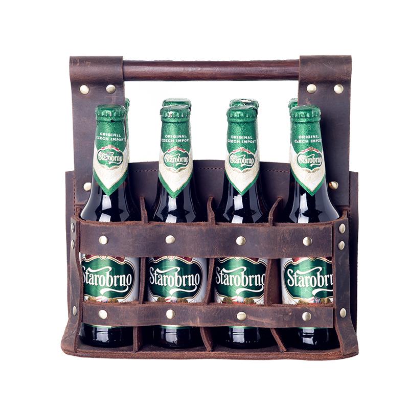 bryggerieväska 8